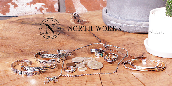 North Works Silver Collection